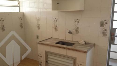 apartamento - cristal - ref: 102760 - v-102760