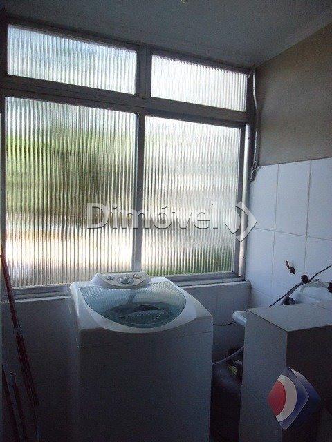 apartamento - cristal - ref: 11326 - v-11326
