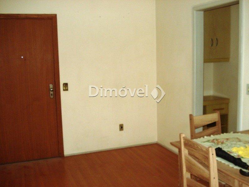 apartamento - cristal - ref: 11701 - v-11701