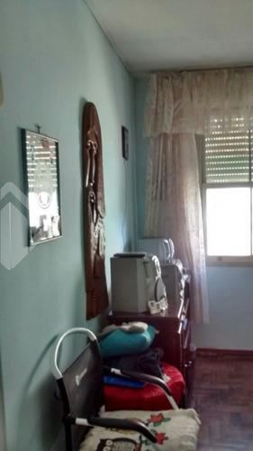 apartamento - cristal - ref: 135047 - v-135047