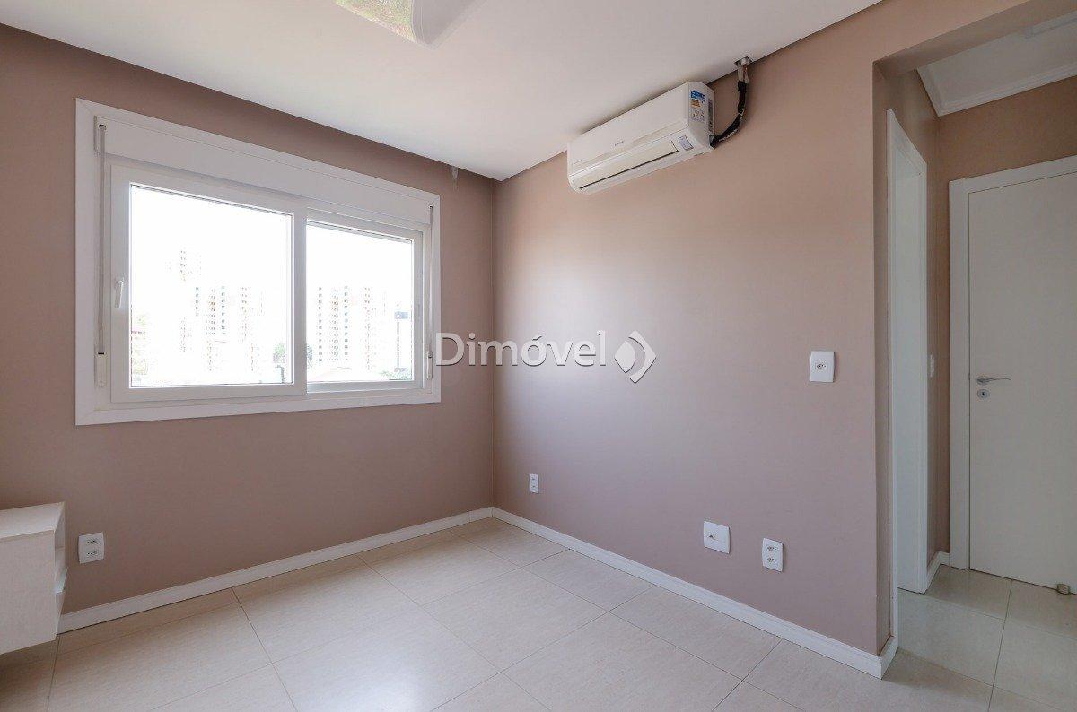 apartamento - cristal - ref: 15508 - v-15508