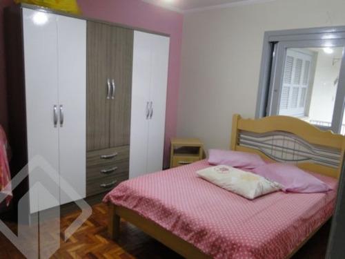 apartamento - cristal - ref: 158123 - v-158123
