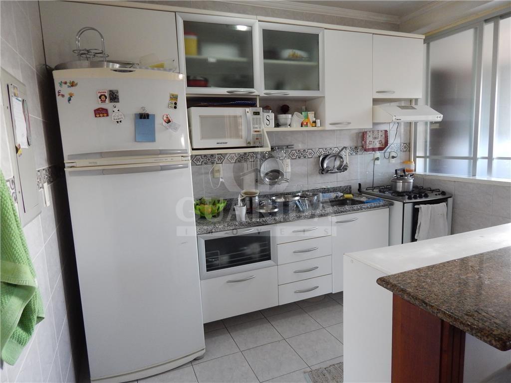 apartamento - cristal - ref: 158371 - v-158371