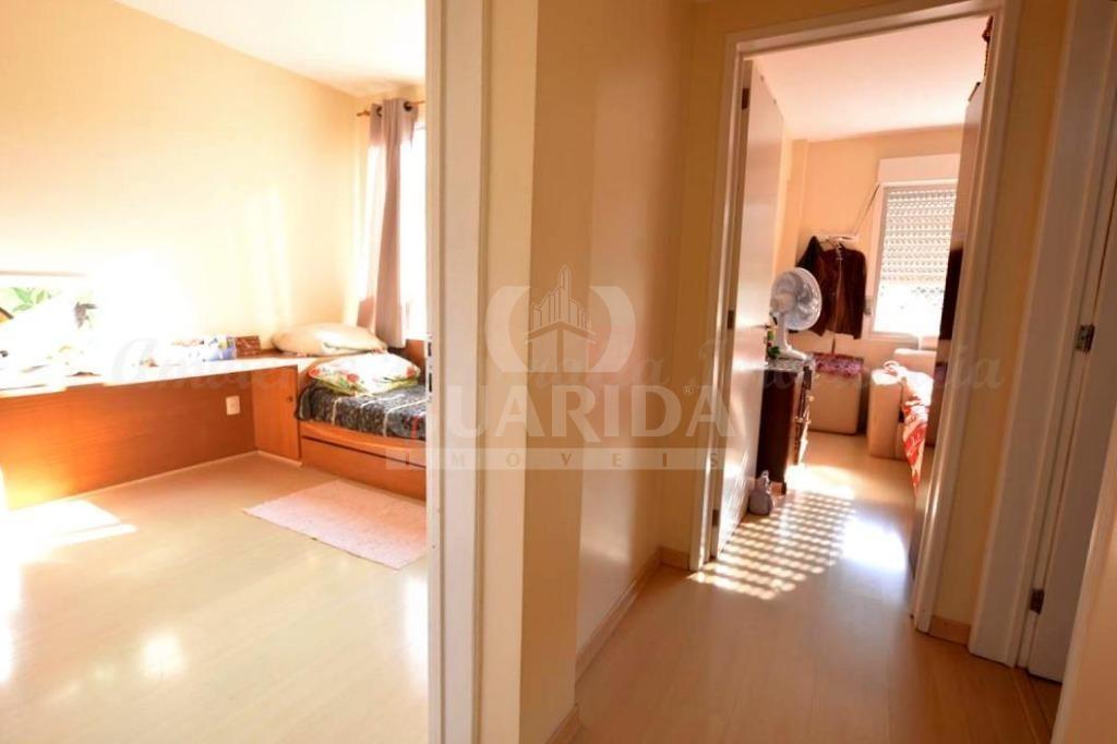 apartamento - cristal - ref: 159649 - v-159649