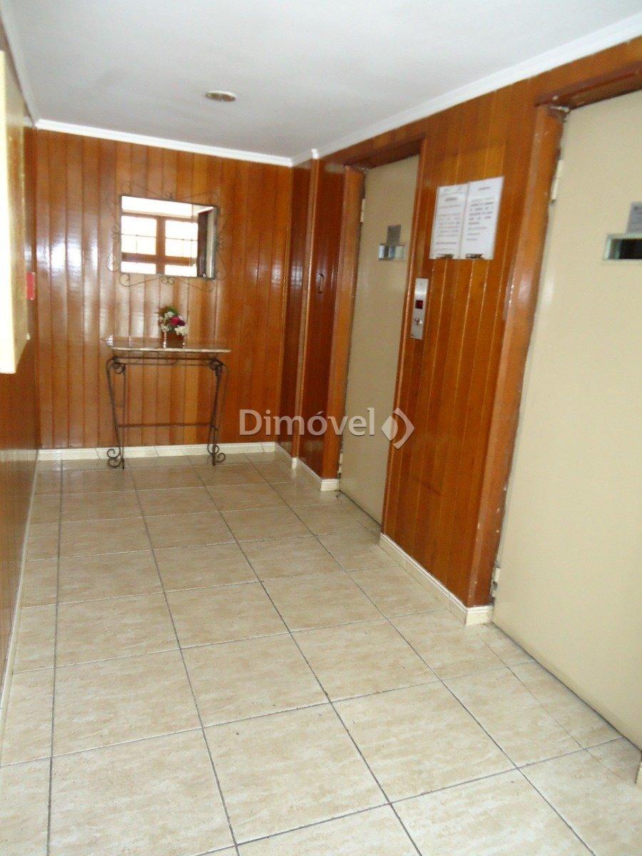 apartamento - cristal - ref: 16072 - v-16072