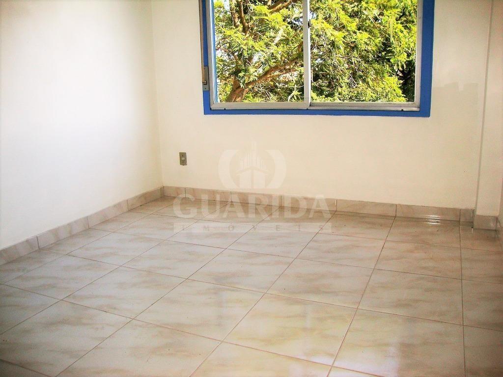 apartamento - cristal - ref: 167649 - v-167649