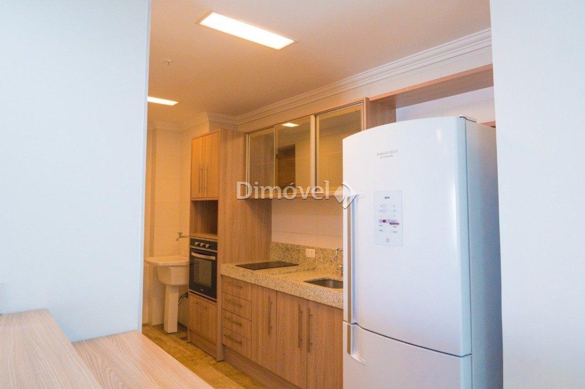 apartamento - cristal - ref: 17548 - v-17548