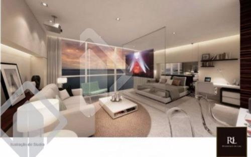 apartamento - cristal - ref: 183436 - v-183436