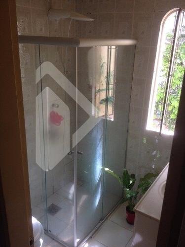 apartamento - cristal - ref: 185946 - v-185946