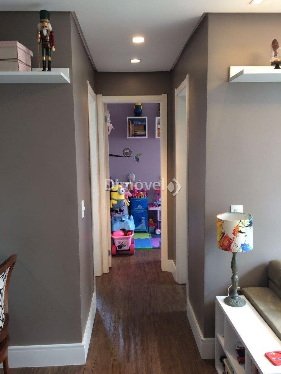 apartamento - cristal - ref: 18640 - v-18640