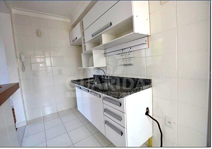 apartamento - cristal - ref: 198015 - v-198127