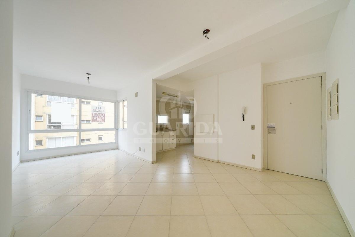apartamento - cristal - ref: 198274 - v-198386