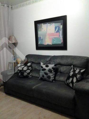 apartamento - cristal - ref: 199981 - v-199981