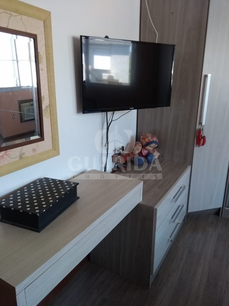 apartamento - cristal - ref: 200041 - v-200153