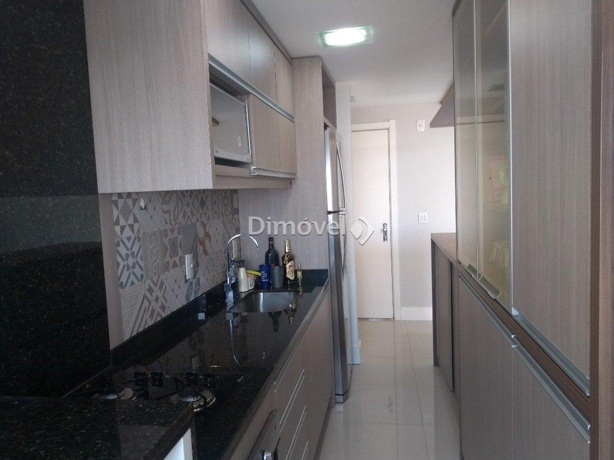 apartamento - cristal - ref: 20371 - v-20371