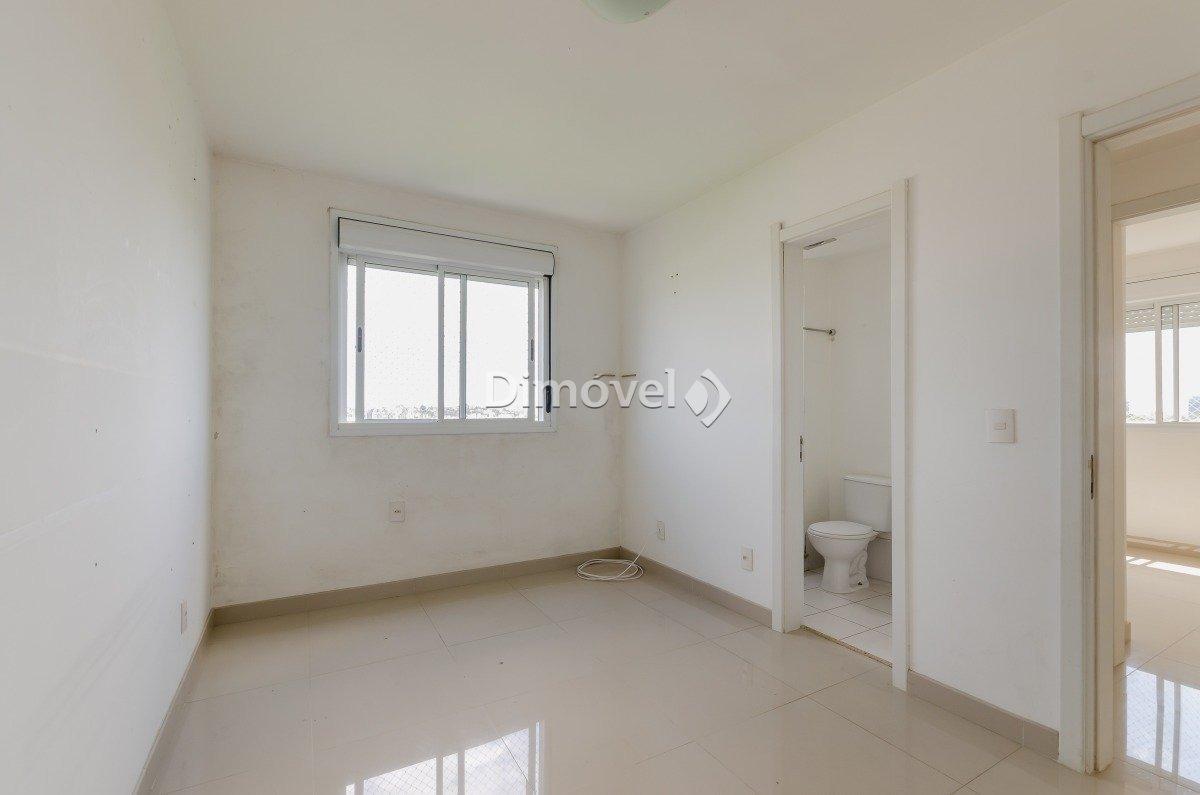 apartamento - cristal - ref: 20382 - v-20382