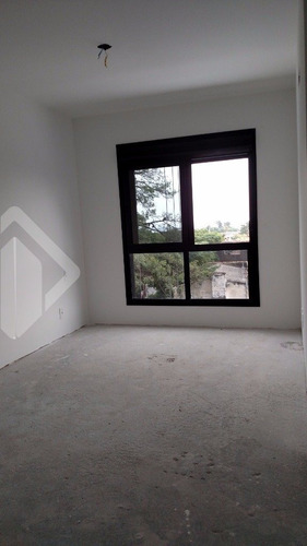 apartamento - cristal - ref: 204001 - v-204001