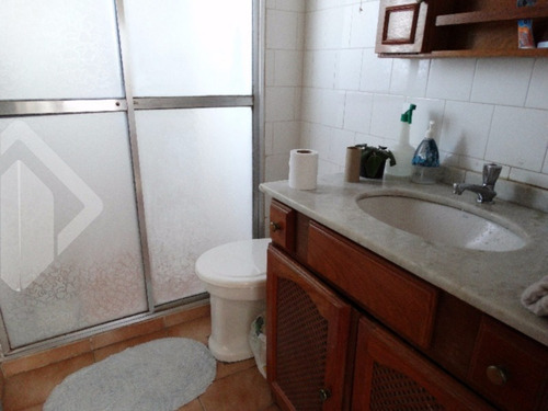 apartamento - cristal - ref: 204248 - v-204248