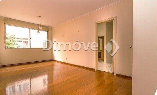 apartamento - cristal - ref: 20644 - v-20644