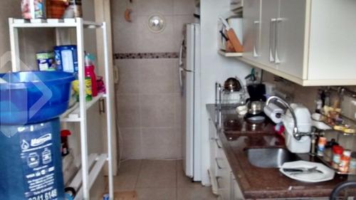 apartamento - cristal - ref: 212790 - v-212790