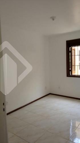 apartamento - cristal - ref: 217591 - v-217591
