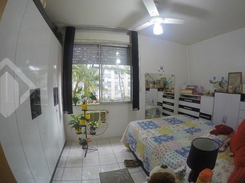 apartamento - cristal - ref: 222785 - v-222785