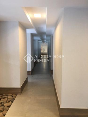 apartamento - cristal - ref: 224136 - v-224136