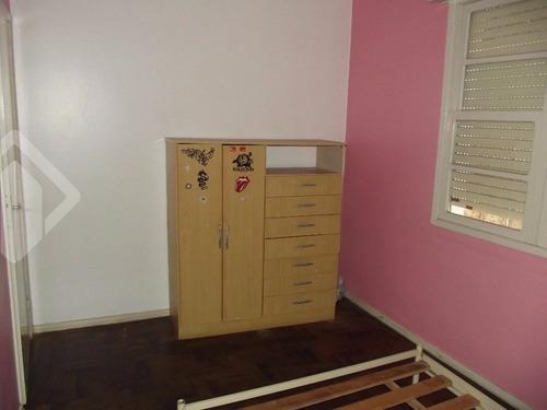 apartamento - cristal - ref: 234241 - v-234241