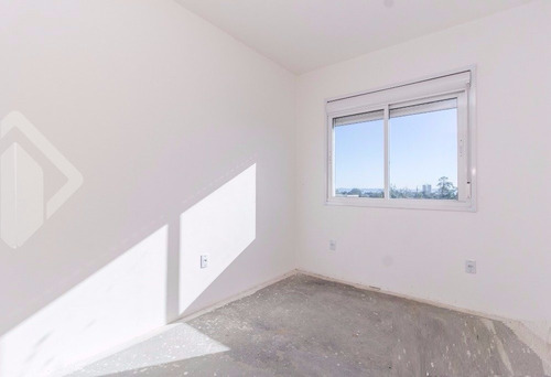 apartamento - cristal - ref: 237963 - v-237963