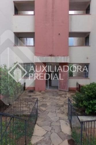 apartamento - cristal - ref: 252417 - v-252417