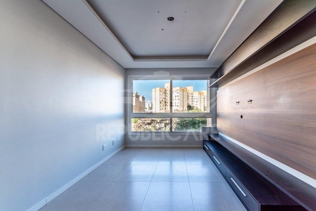 apartamento - cristal - ref: 384045 - v-rp7105