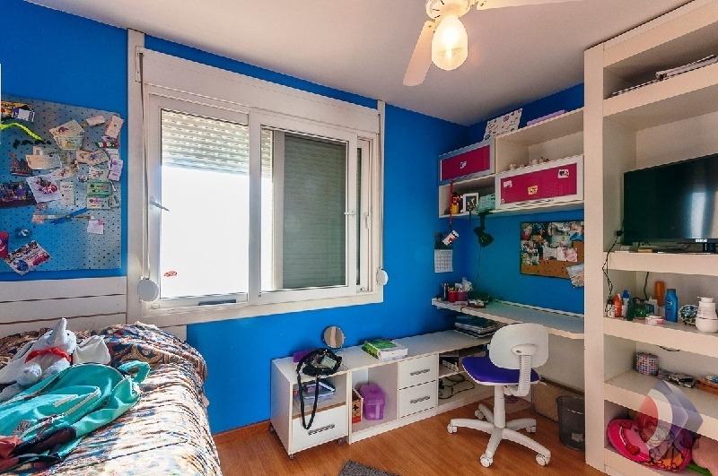 apartamento - cristal - ref: 5233 - v-5233