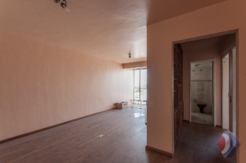 apartamento - cristal - ref: 5826 - v-5826