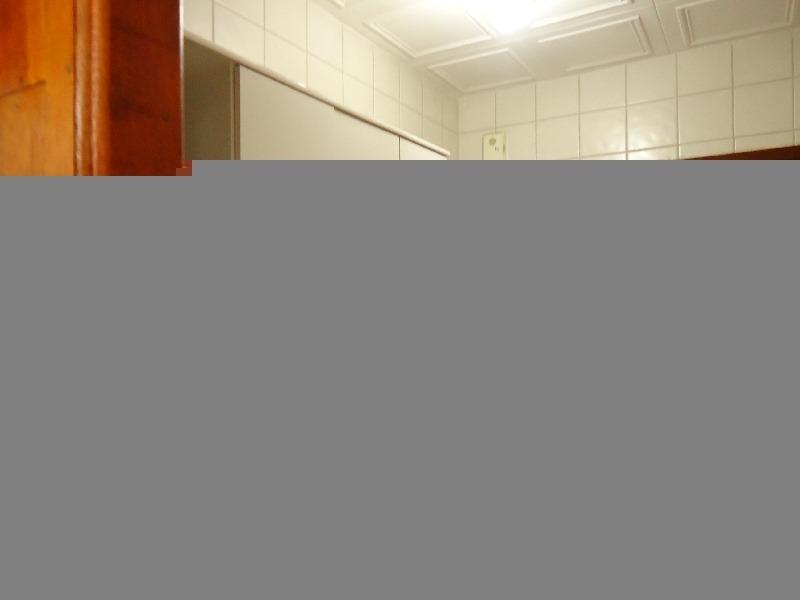 apartamento - cristal - ref: 8622 - v-8622