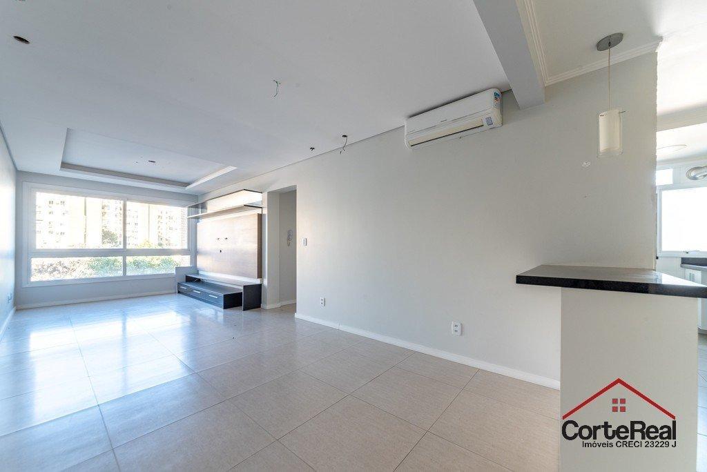 apartamento - cristal - ref: 8724 - v-8724