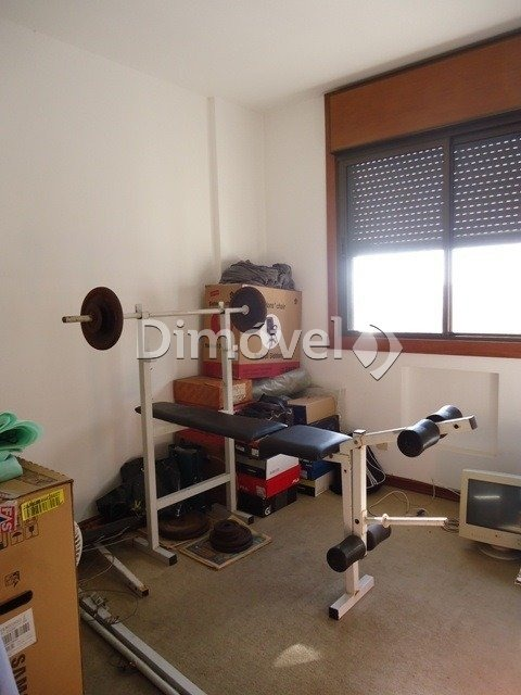 apartamento - cristal - ref: 910 - v-910