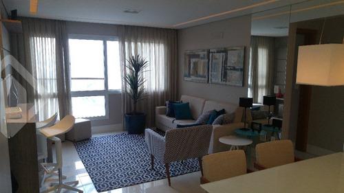 apartamento - cristo redentor - ref: 118762 - v-118762