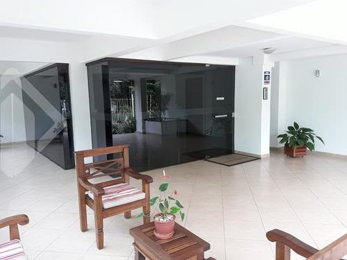 apartamento - cristo redentor - ref: 135602 - v-135602