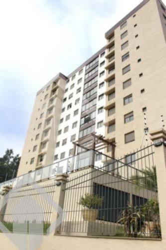 apartamento - cristo redentor - ref: 192766 - v-192766