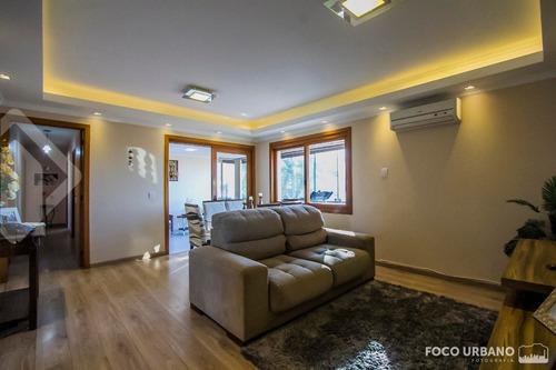 apartamento - cristo redentor - ref: 194392 - v-194392