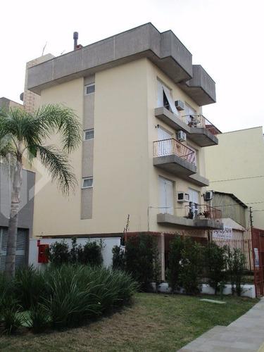 apartamento - cristo redentor - ref: 196485 - v-196485