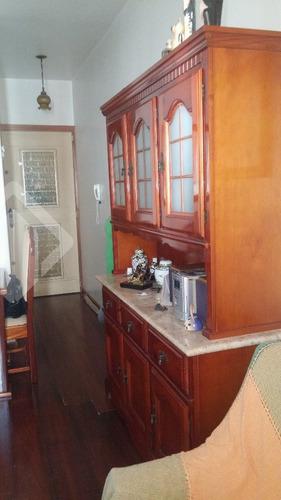apartamento - cristo redentor - ref: 208348 - v-208348