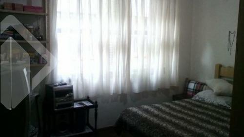 apartamento - cristo redentor - ref: 212838 - v-212838