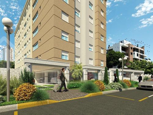 apartamento - cristo redentor - ref: 217851 - v-217851
