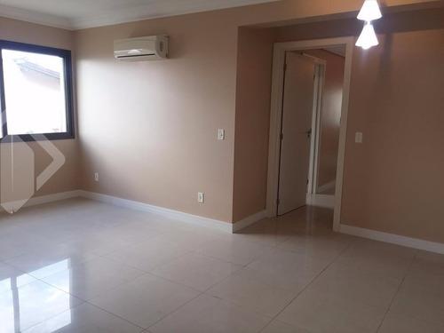 apartamento - cristo redentor - ref: 217895 - v-217895
