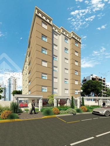 apartamento - cristo redentor - ref: 217932 - v-217932