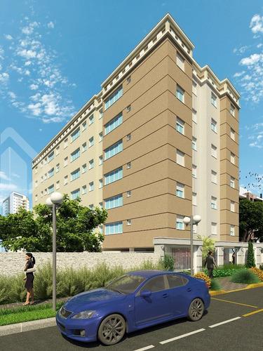apartamento - cristo redentor - ref: 217968 - v-217968