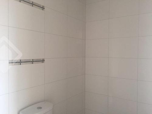apartamento - cristo redentor - ref: 219721 - v-219721
