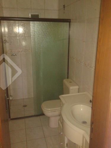 apartamento - cristo redentor - ref: 225450 - v-225450