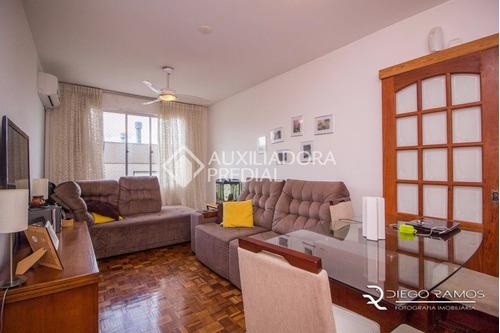 apartamento - cristo redentor - ref: 234512 - v-234512